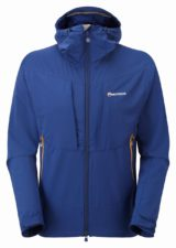 dyno_stretch_jacket_antarctic_blue