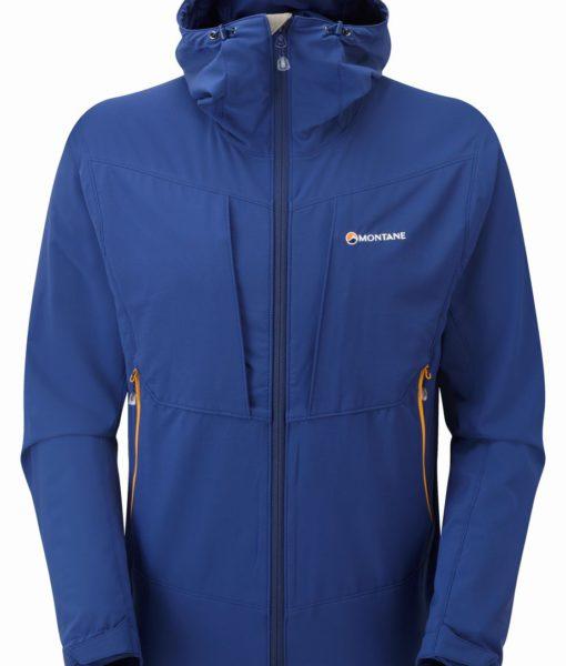 dyno_stretch_jacket_antarctic_blue