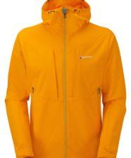 dyno_stretch_jacket_authentic_orange