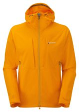 dyno_stretch_jacket_authentic_orange