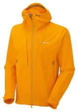 dyno_stretch_jacket_authentic_orange_3qtr