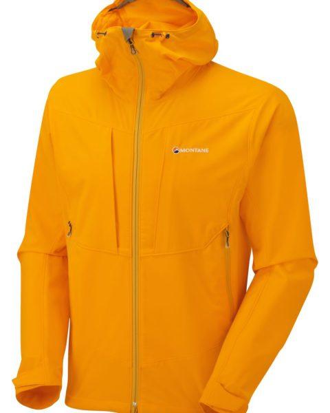 dyno_stretch_jacket_authentic_orange_3qtr
