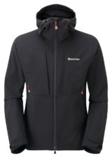 dyno_stretch_jacket_black