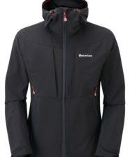 dyno_stretch_jacket_black