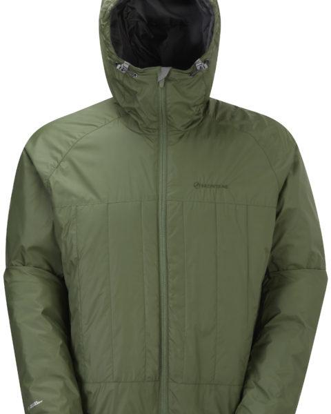 olive_prism_jacket