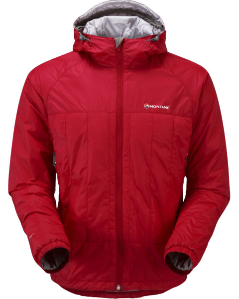 prism-jacket-alpine-red