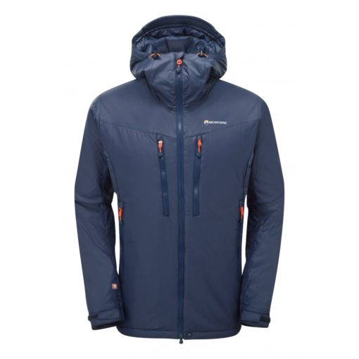 flux-jacket-p565-11570_image