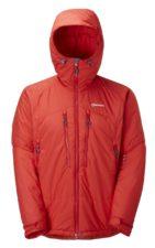 mens_flux_jacket_alphine_red