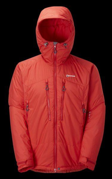 mens_flux_jacket_alphine_red_blk