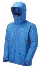 mens_flux_jacket_electric_blue_side