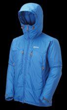 mens_flux_jacket_electric_blue_side_blk