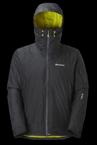 mens_minimus_hybrid_jacket_black_blk
