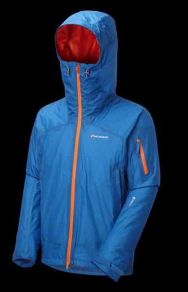 mens_minimus_hybrid_jacket_electric_blue_side_blk