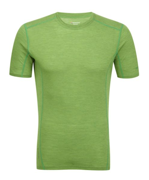 mens_primino_140_crew_neck_aurora_green