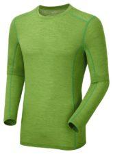 primino_140g_ls_crew_neck_male_aurora_green_side