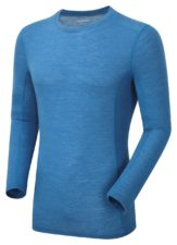primino_140g_ls_crew_neck_male_electric_blue_side