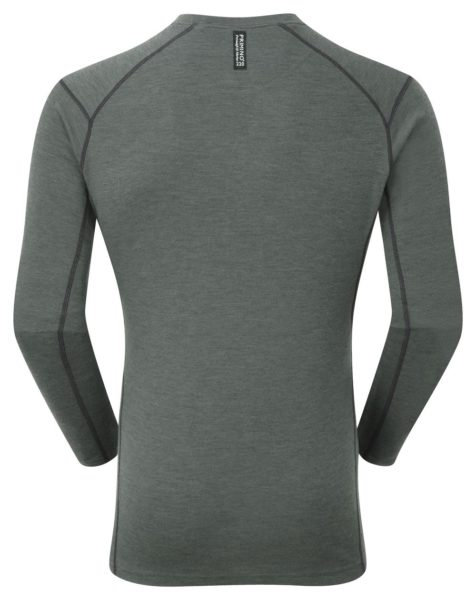 primino_140g_ls_crew_neck_male_shadow_back