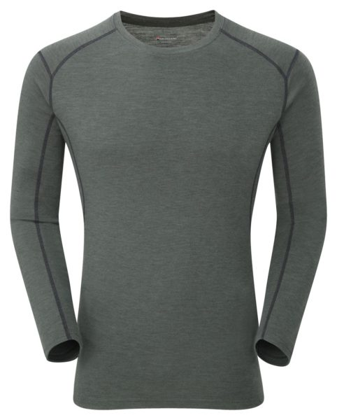 primino_140g_ls_crew_neck_male_shadow_front
