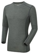 primino_140g_ls_crew_neck_male_shadow_side