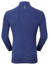primino_220g_zip_neck_male_antarctic_blue_back