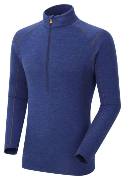 primino_220g_zip_neck_male_antarctic_blue_side