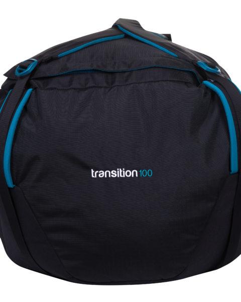 1001118 - Transition 100 - Black - End