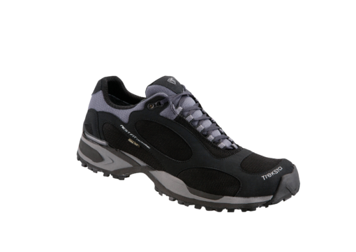 @EVO EDICT GTX_Black-Grey
