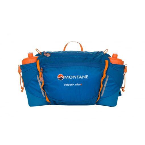 batpack-ultra-6-bodypack-p356-8677_image
