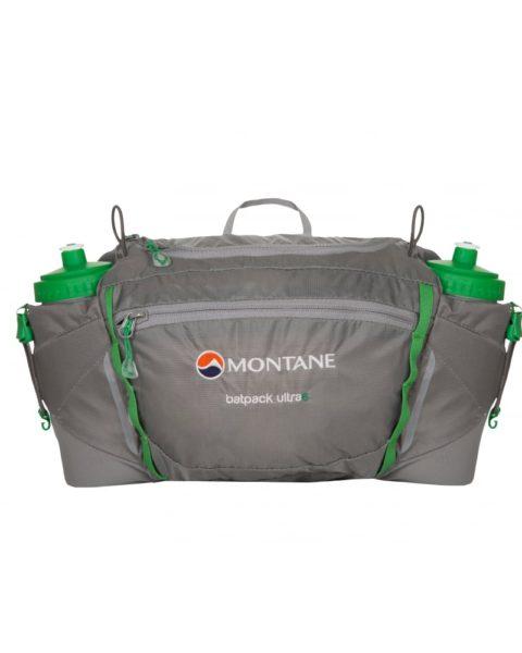 batpack-ultra-6-bodypack-p356-8678_image