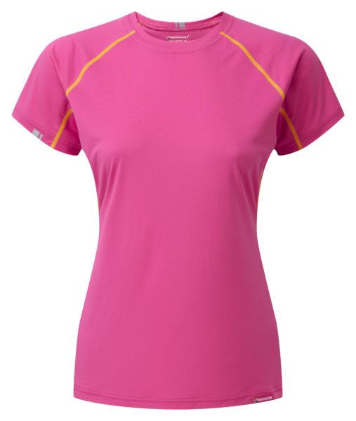 womens_Sonic_tshirt_dolomite_pink