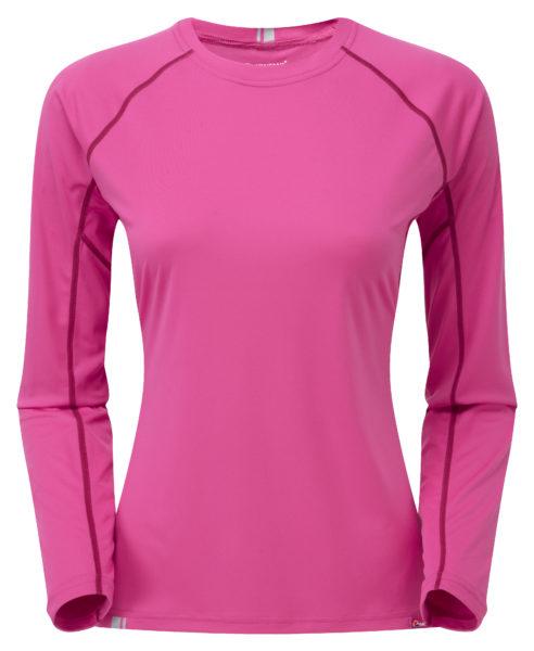 womens_sonic-long_sleeve_dolomite_pink