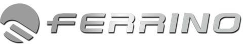 Ferrino-logo