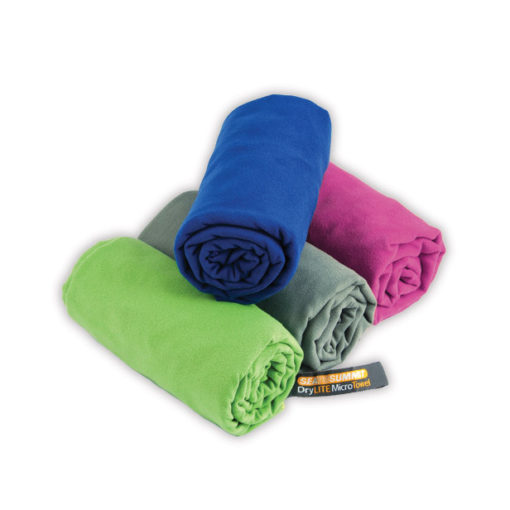 STS_ADRY-Drylite-Towel-group