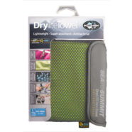 STS_ADRYLLI-Drylite-Towel-L-lime