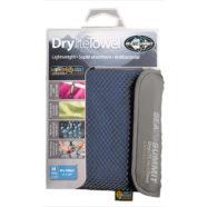 STS_ADRYMCO-Drylite-Towel-M-cobalt