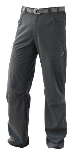 Warmpeace Corsar pants