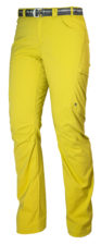 Warmpeace_Comet_Lady_mustard_front