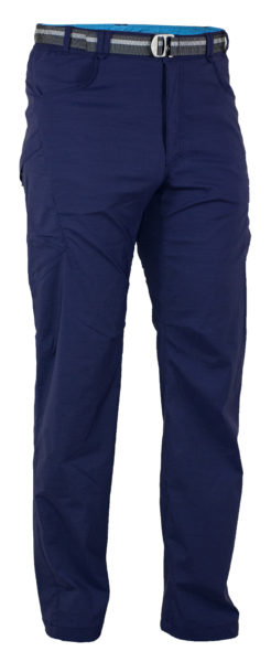 Warmpeace_Fling_Man_navy_front