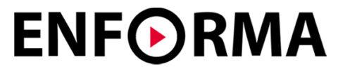 logo_Enforma