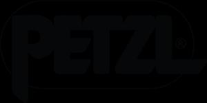 petzl-logo-84194CCDE5-seeklogo.com