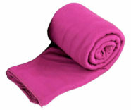 sea-to-summit-pocket-towel-m (1)