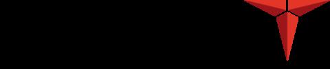treksta_new_logo_2015
