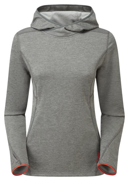 Montane_womens_sirenik_hoodie_pull-on_cloudburst_grey