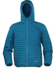 Warmpeace_Nordvik HD jacket blue