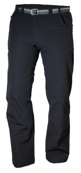 Warmpeace_Torg II pants black