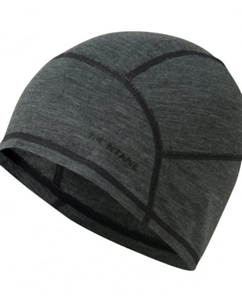 primino-140g-helmet-liner