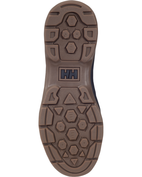 10966_991-9-sole