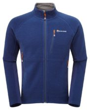 Montane Mens_Volt_Jacket_Antarctic_Blue
