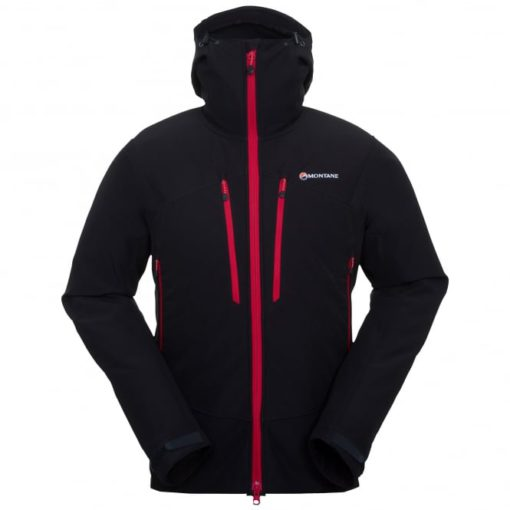 Montane_Sabretooth-jacket-1