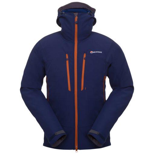 Montane_Sabretooth-jacket-blue-1